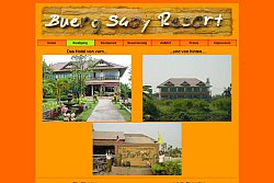 bueng-suoy-hotel.com